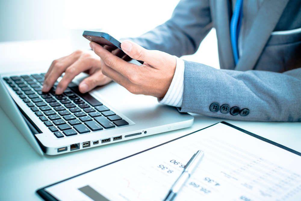 картинки для сайта бизнес в интернете фабрика